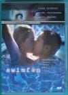 Swimfan DVD Jesse Bradford, Erika Christensen s. g. Zustand