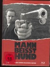 Mann beisst Hund - Special Edition - Mediabook 84