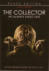 The Collector (BLACK EDITION)
