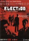 Election (Johnnie To)