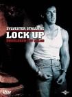 DVD Lock up - Überleben ist alles