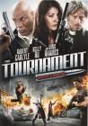 The Tournament (US UNCUT DVD)
