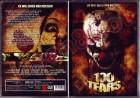 100 Tears - DVD NEU OVP uncut