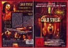 Cold Sweat - uncut / DVD NEU OVP
