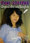 Thai Lolitas Nr.9