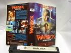 1691 ) Warlock