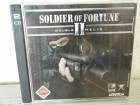 Soldier of Fortune II Double Helix PC Game