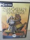 TOTAL WAR Shogun Warlord Edition
