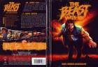 The Beast Within - Das Engelsgesicht - 3 Disc Mediabook OVP