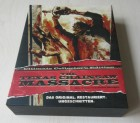 The Texas Chainsaw Massacre - Ultimate Collector´s Edition