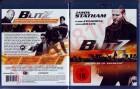 Blitz / Blu Ray NEU OVP uncut Jason Statham