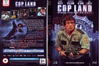 Cop Land - 2-Disc Limited Collectors Edition / Lim. 99 Blu