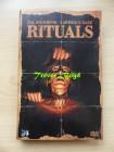 Rituals - Creeper (gr. Hartbox) (Uncut) NEU