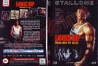 Lock up - Überleben ist alles - 2-Disc Limited Collectors111