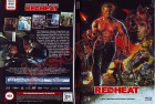 Red Heat - 2-Disc Limited Collectors Edition - Cover B OVP