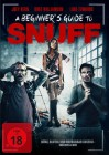 A Beginner s Guide to Snuff (DVD)