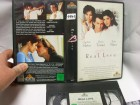 1141 ) Real love mit Christian Slater , Rosie Perez , Marisa