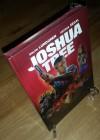 Nameless Mediabook - JOSHUA TREE OVP Lim. 1000