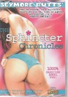 The Sphincter Chronicles (26754)