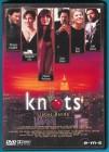 Knots - Liebes-Bande DVD John Stamos Disc NEUWERTIG