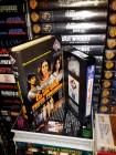 Eis am Stiel 2 VHS
