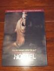 Hostel 1 Steelbook Extended Version