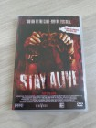 Stay Alive - Unrated Director's Cut - Home Edition