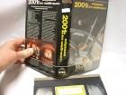A1594 ) MGM Gelb  2001 : Odysse im Weltraum