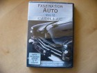 Faszination Auto - Vol. 12: Cadillac