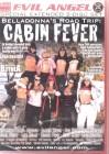 Belladonna' s Road Trip: Cabin Fever (26706)