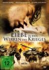 Liebe in den Wirren des Krieges - Franz und Polina (DVD)