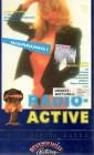 Radio Active (29631)