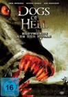 Dogs of Hell aka Chupacabra vs. The Alamo (DVD)