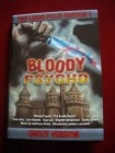 Luici Fulci Collection: BLOODY PSYCHO,LIMITED EDITION,NEU!