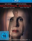 Nocturnal Animals (Blu-ray)
