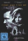 Come and find me (DVD)