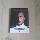 Alarmstufe: Rot 1 - Blu-ray + DVD - Mediabook - RAR!