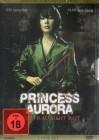 Princess Aurora (24934) 2 DVD