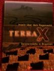 Terra X ZDF  Sonderausgabe Buch (siehe foto)
