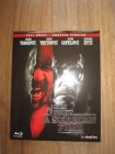 A Serbian Film, Full uncut, unrated version, Contrafilm