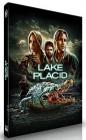 Lake Placid Mediabook ovp