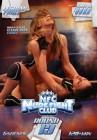 Round 13 - Nude Fight Club²