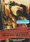 Blu-ray The Texas Chainsaw Massacre - 35th Anniversary