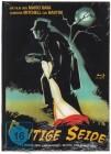 Blutige Seide - Mediabook - Cover B - Giallo