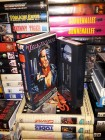 Terminator   VHS