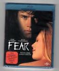 Fear - Wenn Liebe Angst macht - Blu Ray