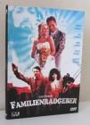 Familienradgeber (Olaf Ittenbach) XT Video Hartbox