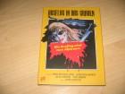 Blu-ray * Ausflug in das Grauen * Mediabook * Cover C ! Rar