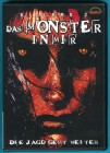 Killers 2 - Das Monster in mir DVD Ronald Rezac fast NEUWERT