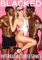 Blacked -- Interracial Threesomes 6